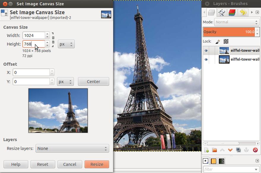 Screenshot from 2012-12-05 17:06:42