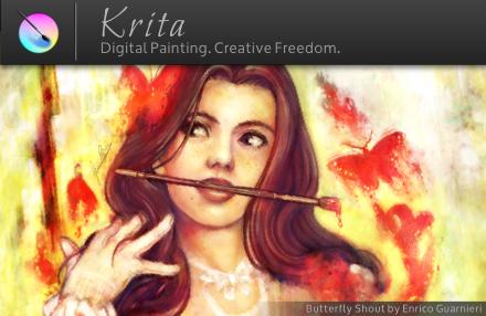 Krita-2.6