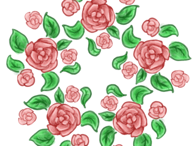 five_roses.resized
