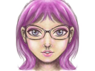 glasses.resized