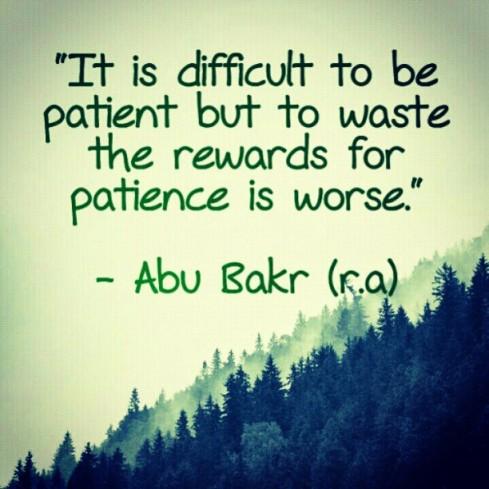 abu-bakr-siddiq-quote-on-patience (1)