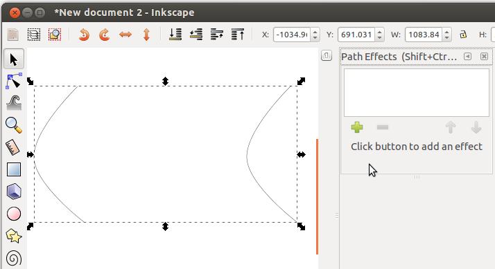 Path_effect_editor