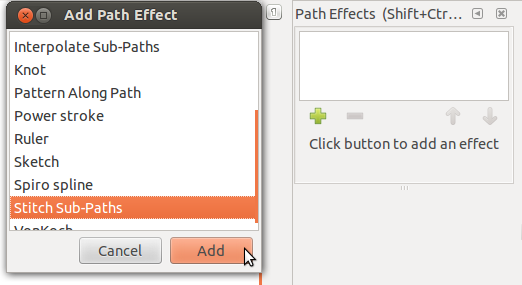 Path_effect_stich