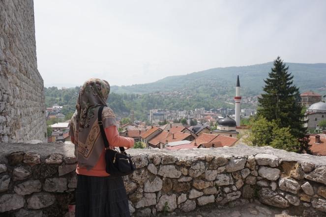 Travnik6