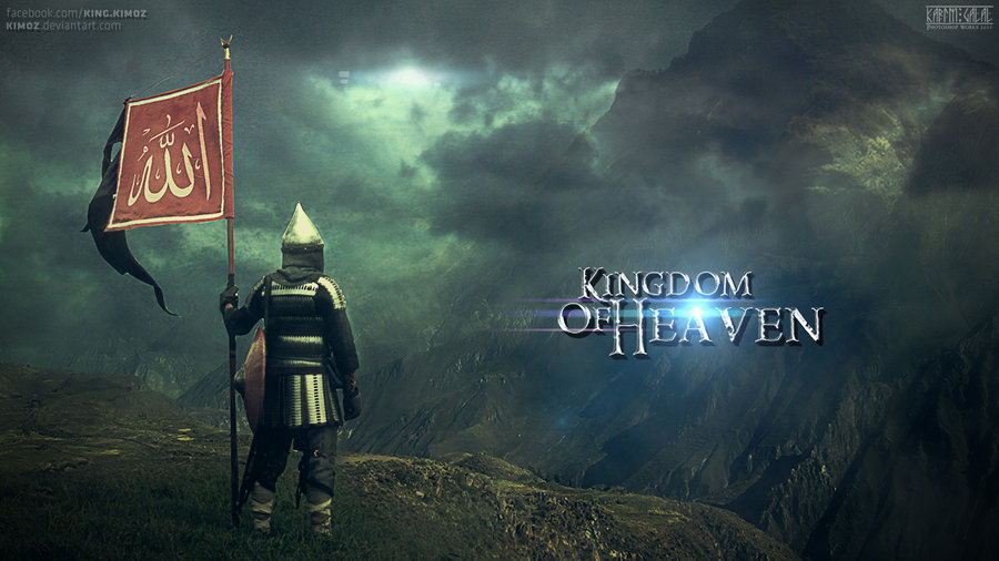 kingdom-of-heaven-17